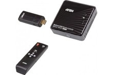 ATEN VE819 Kit dongle  HDMI sans fil 5 GHz - 10m