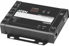 ATEN VE8900T extender HDMI sur IP