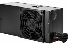 Be Quiet! Alimentation TFX POWER 2 300W 80PLUS Bronze