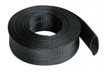 GAINE WRAP EXTENSIBLE 40MM 25M