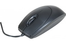 CHERRY Souris Power Wheelmouse M-5450 USB/PS2 noire