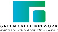 logo-www.greencable.fr